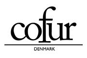 cofur