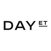Day et_hjemmeside