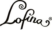 Lofina_hjemmeside
