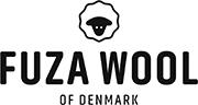 fuza wool_hjside